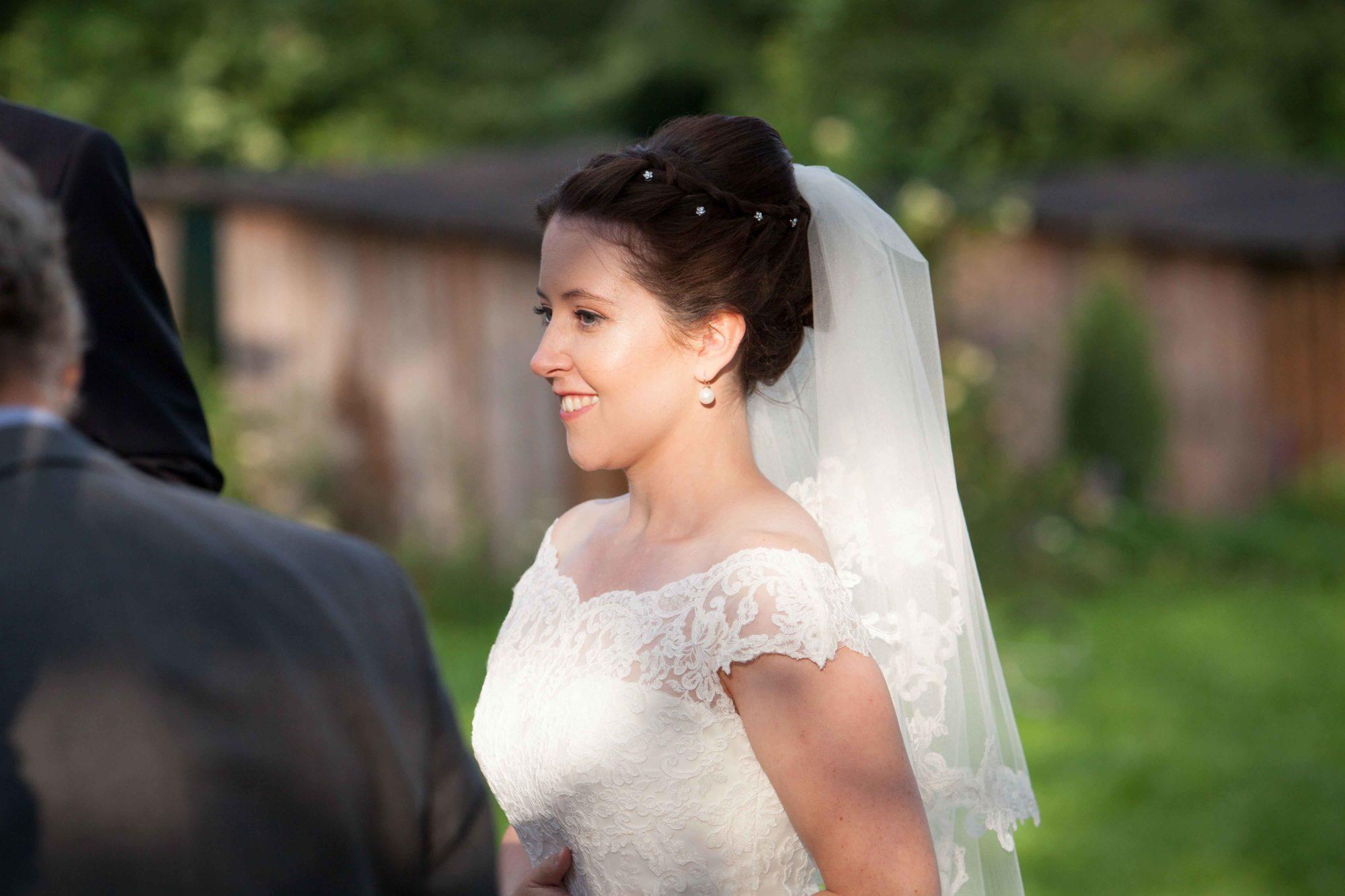 Hochzeitsbilder, Hochzeitsfotografie, Schwäbisch Gmünd, Kloster Lorch, Hochzeitsfotograf, Kirchliche Trauung, Hochzeitsfeier