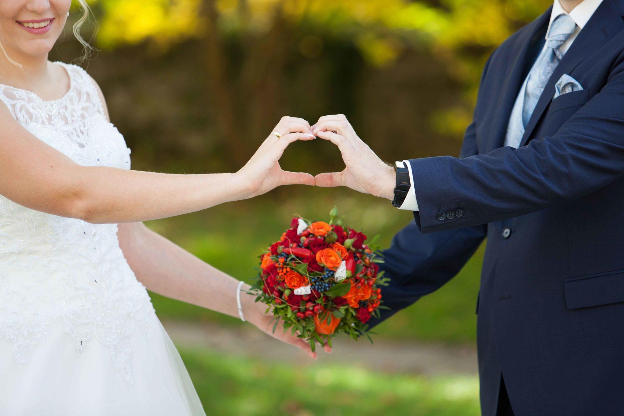 Hochzeit, Hochzeitsfotografie, Kloster Lorch, Brautpaarshooting, Hochzeitsfotograf