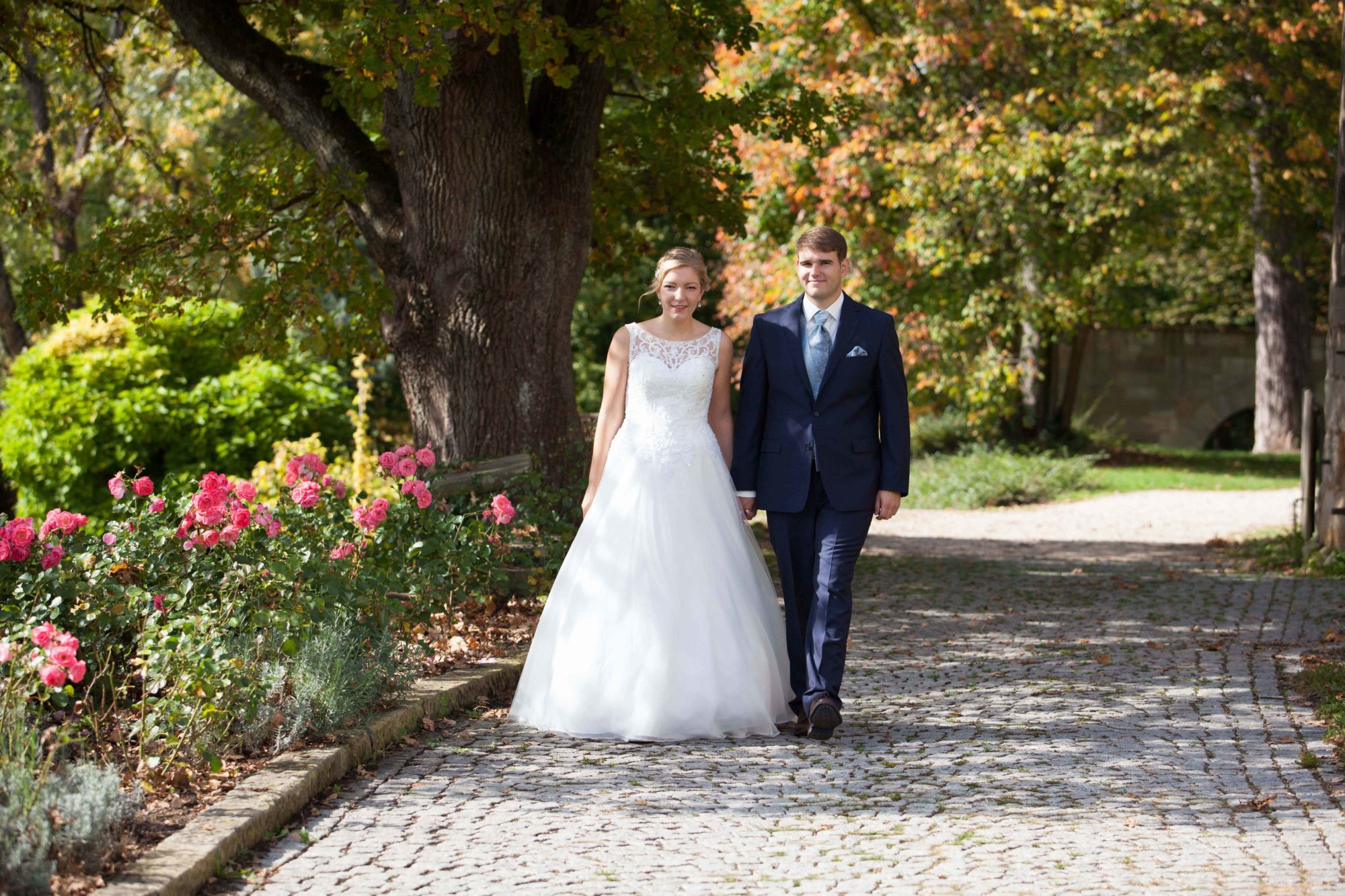 Hochzeit, Hochzeitsfotografie, Kloster Lorch, Brautpaarshooting, Hochzeitsfotograf, Schwäbisch Gmünd