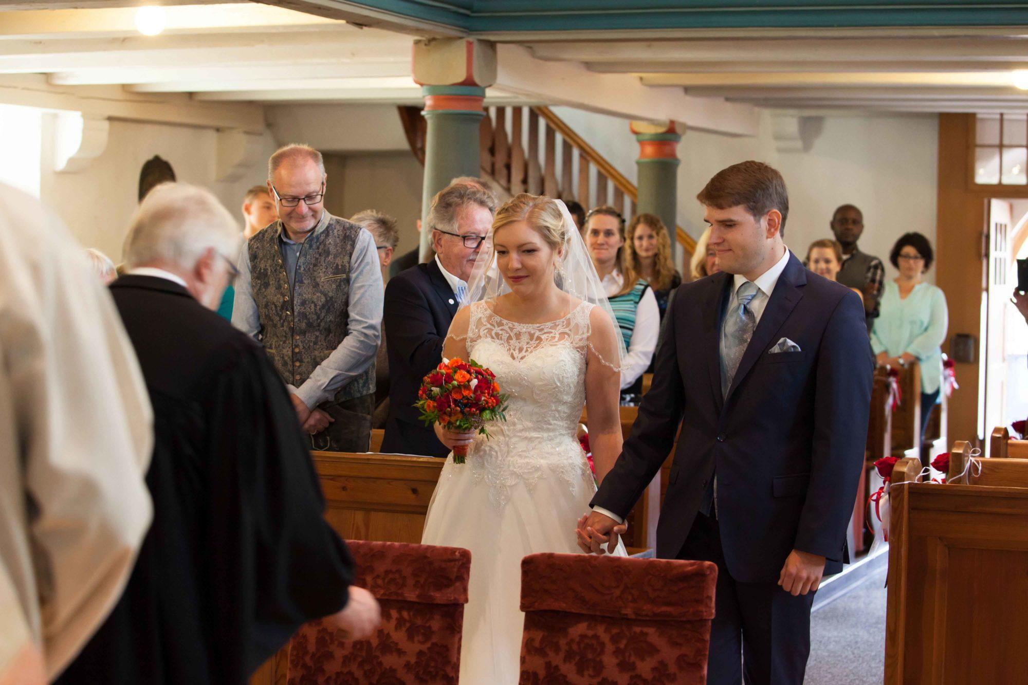 Hochzeit Rudersberg, Hochzeitsfotografie, Steinenberg, Kirchliche Trauung, Hochzeitsfotograf