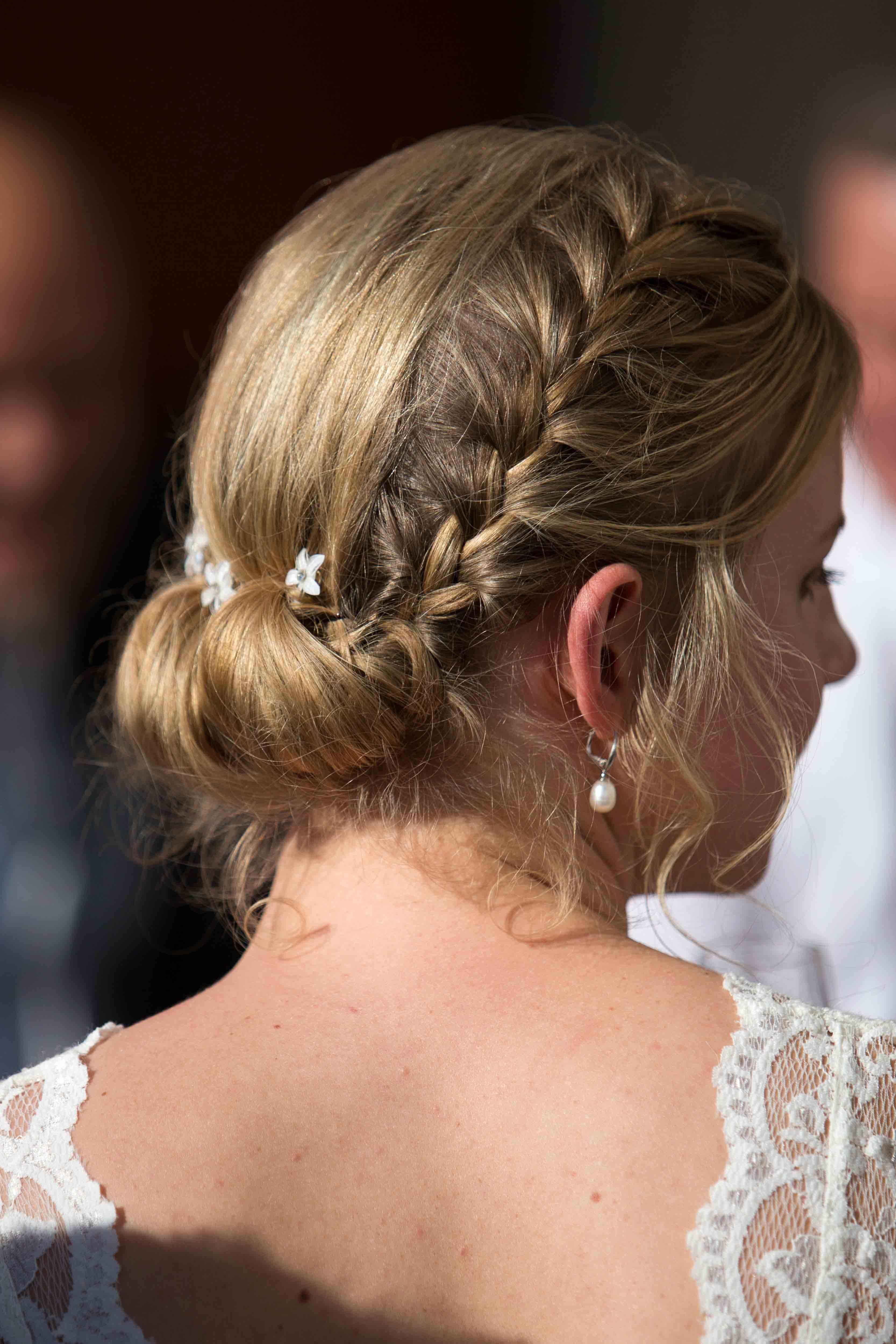 Hochzeit (410)