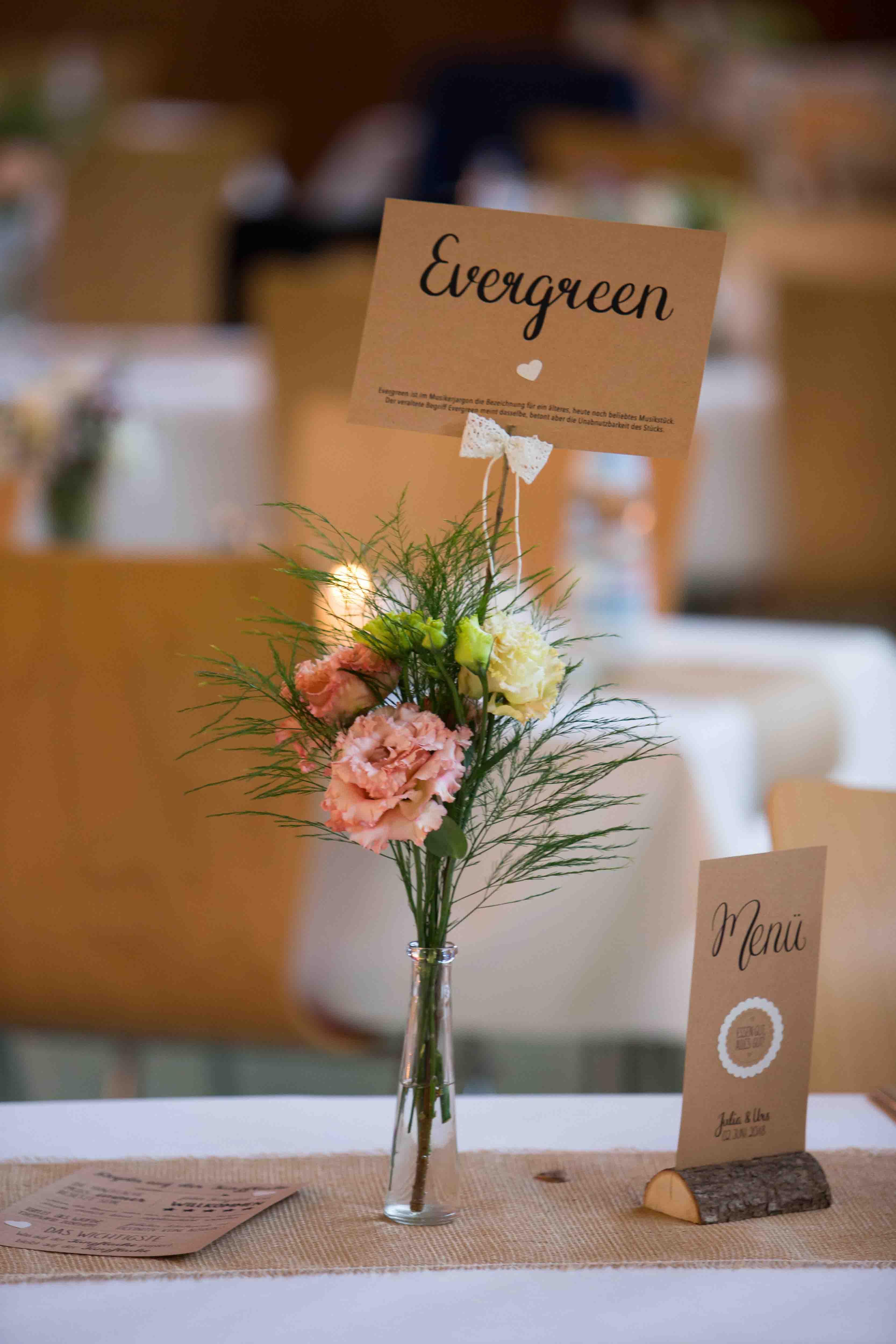 Hochzeit (355)