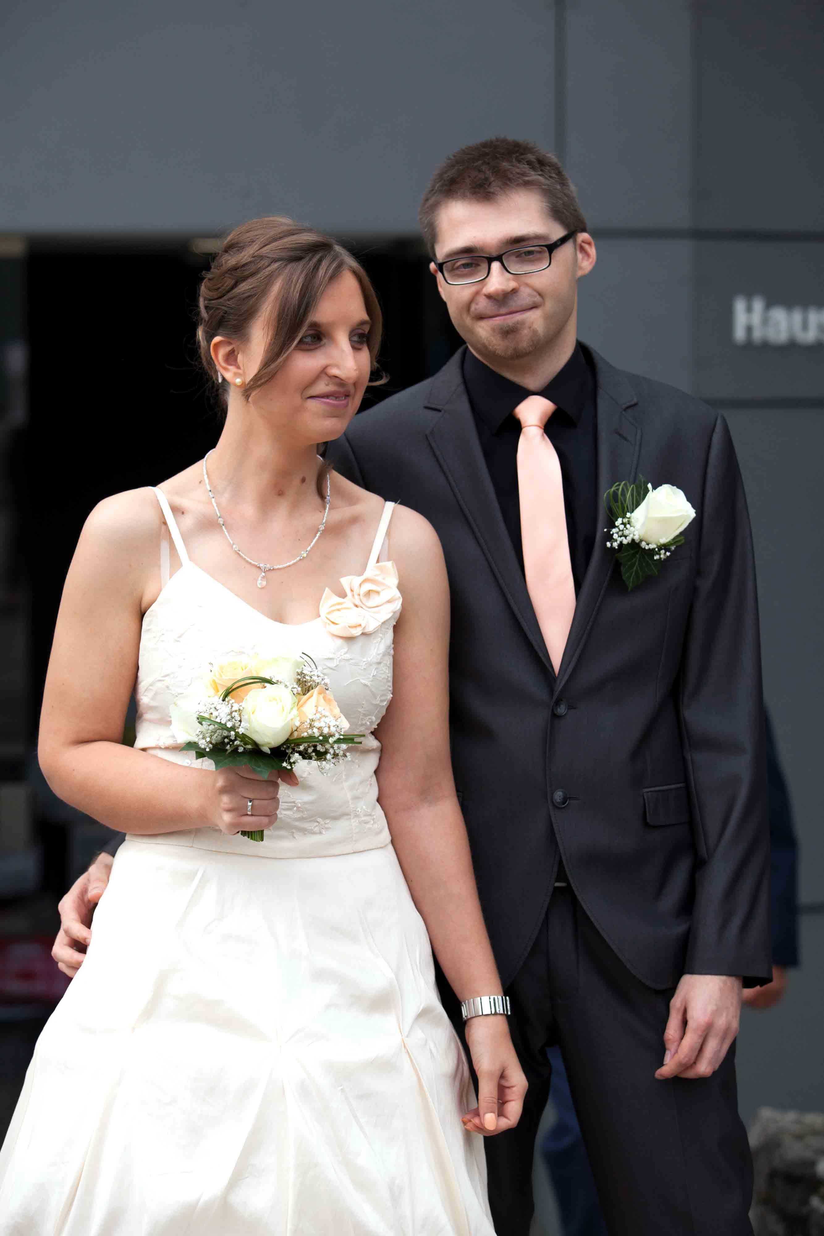 Hochzeit (106)