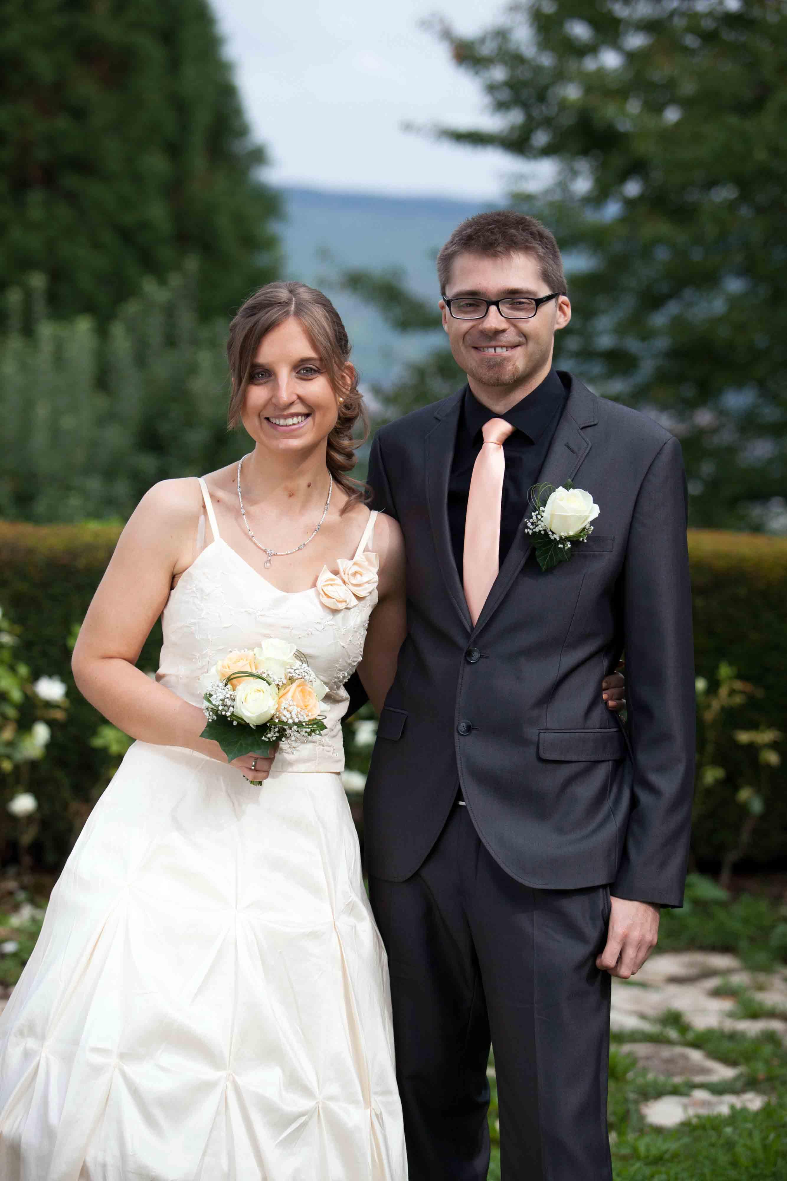 Hochzeit (177)
