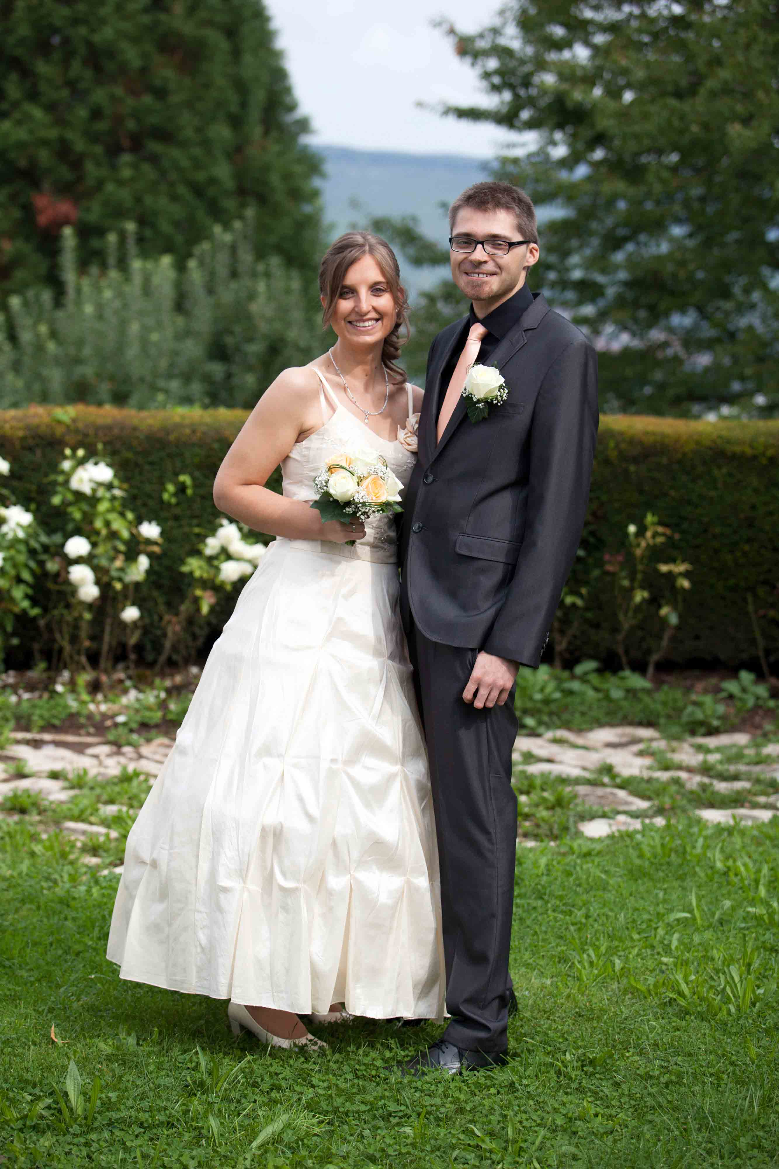 Hochzeit (179)