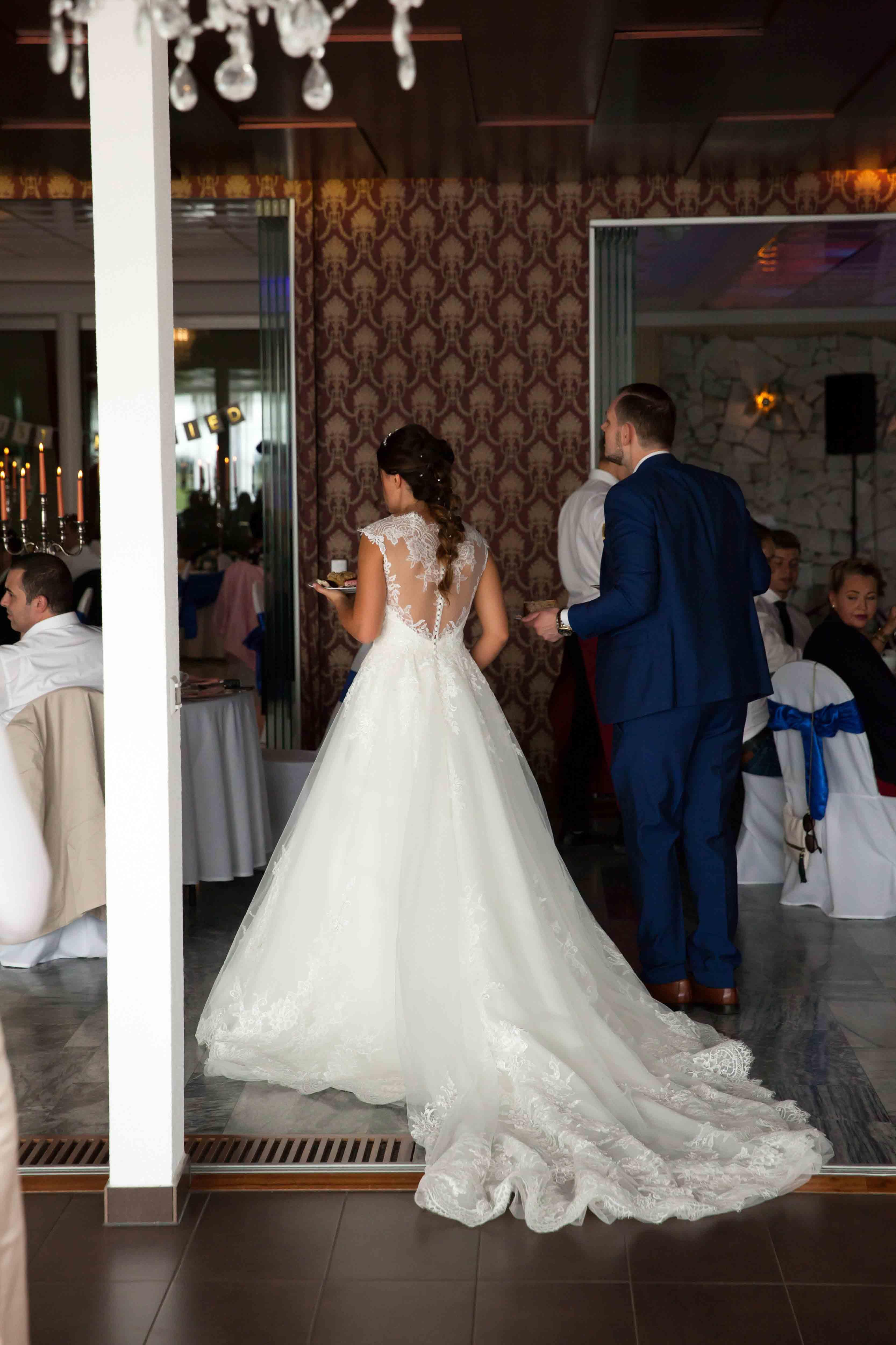 Hochzeit (513)
