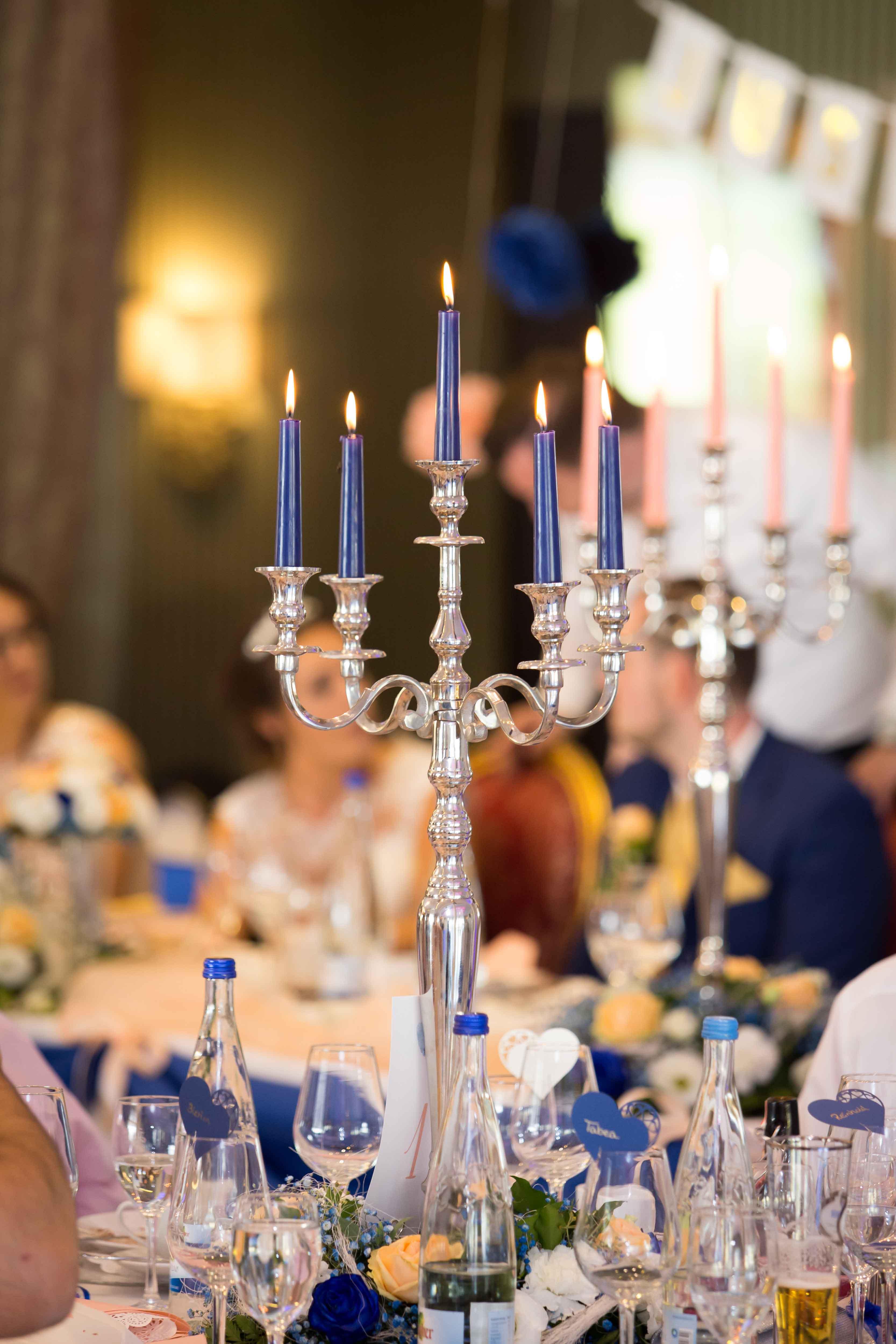 Hochzeit (564)
